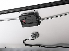 DCU and DCU MAX - Side Cabinet Light Hub and Lock - Ford F150 | Year Range: 2015 - Current