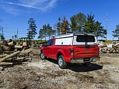 DCU and DCU MAX - Ford F150 | Year Range: 2015 - Current