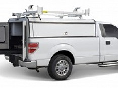 DCU - Ford F150 | Year Range: 2009 - 2014