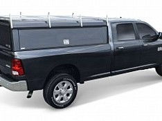 DCU and DCU MAX - Dodge Ram 2500 | Year Range: 2009 - 2018