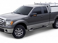 DCU and DCU MAX - Ford F150 | Year Range: 2009 - 2014