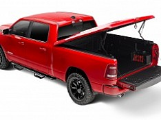LSII  Tonneau Cover  - Dodge Ram 1500 | Year Range: 2019 - Current